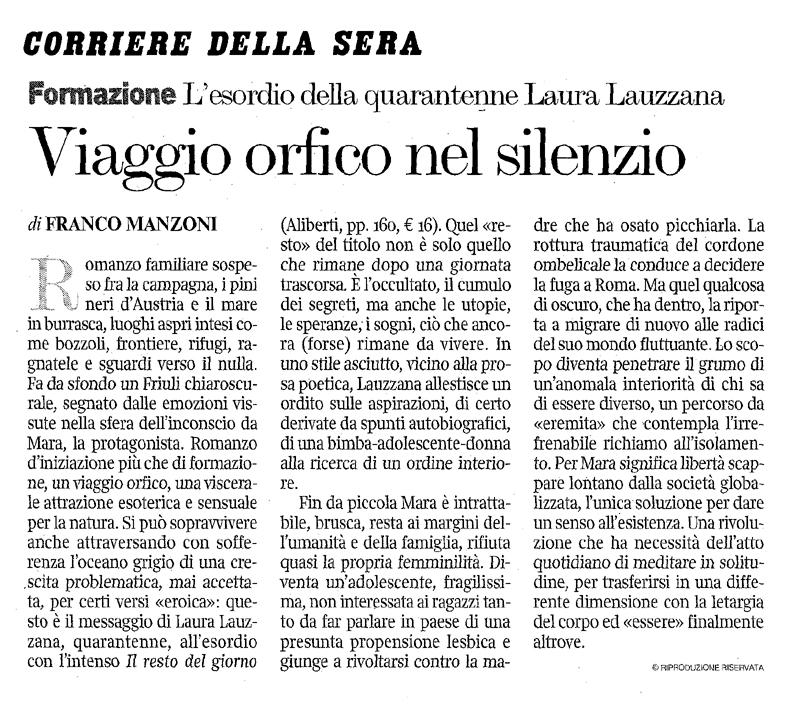20110123_corriere_laura-laz