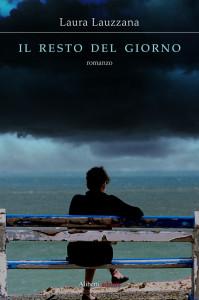 Cover-Resto_giorno