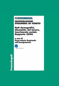 CoverRapporto2006