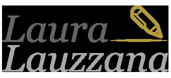 Laura Lauzzana