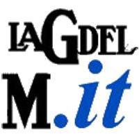 LogogazzettamezzogiornoQ