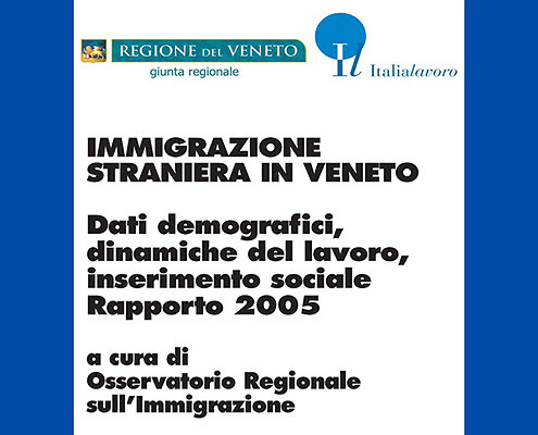 Rapporto2005Thumb
