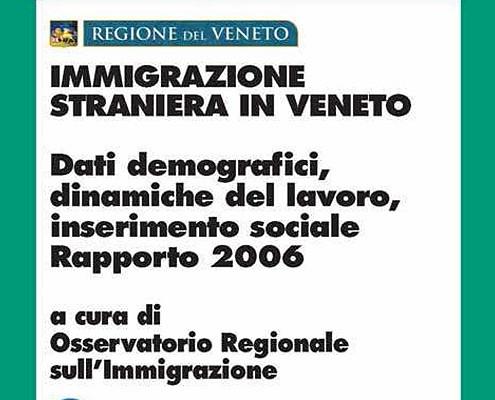 Rapporto2006Thumb