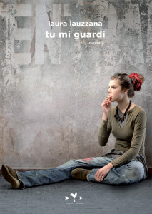 cover_tu-mi-guardi