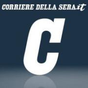 logo-corriere-della-sera-quadrato