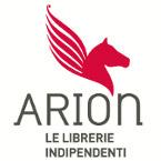 Arionlogo