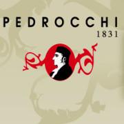 Pedrocchi