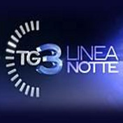 TG3LineNotte