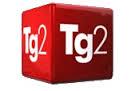 tg2logo