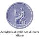 5 dicembre 2014<br />Accademia di Belle Arti di Brera, Milano
